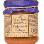 [:it]Confettura di Castagne[:] 1