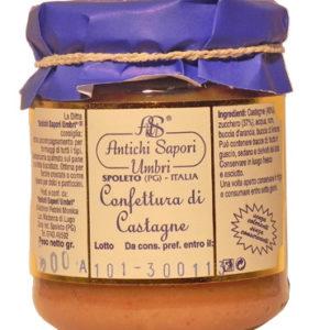 [:it]Confettura di Castagne[:]
