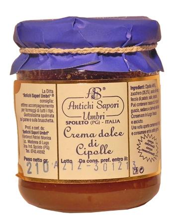 [:it]Crema dolce di cipolle[:] 1
