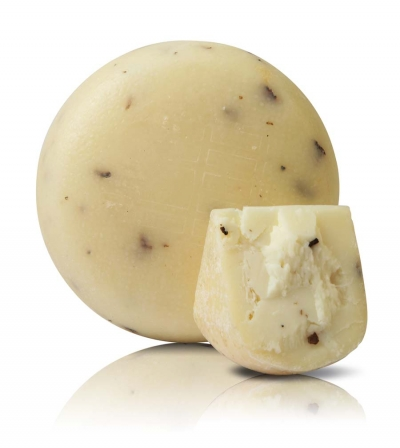 [:it]Pecorino Tartufo[:]