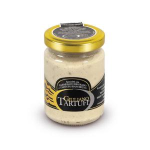 [:it]Specialità Parmigiano Reggiano e Tartufo[:]
