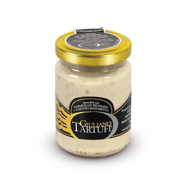 [:it]Specialità Parmigiano Reggiano e Tartufo[:] 1