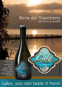 "[:it]Birra del Trasimeno ""LAKE""[:] 1"