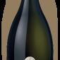 [:it]Conte della Vipera[:]