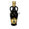 [:it]Olio Dell'Umbria bottiglia 0
