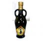 [:it]Olio Dell'Umbria bottiglia 0.5 l[:]