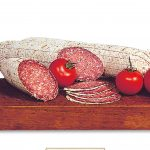 Salame Ungherese 1
