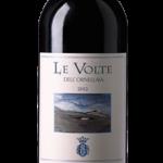 [:it]Le Volte[:]