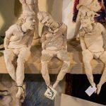 [:it]Statuina Hominis arredo[:] 1