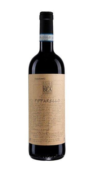 montefalco-rosso-riserva-pipparello-paolo-bea-2010_9564