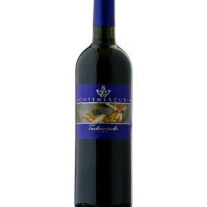 Tedicciolo IGT Toscana Rosso - Angolo del Buongustaio - Castiglione del Lago