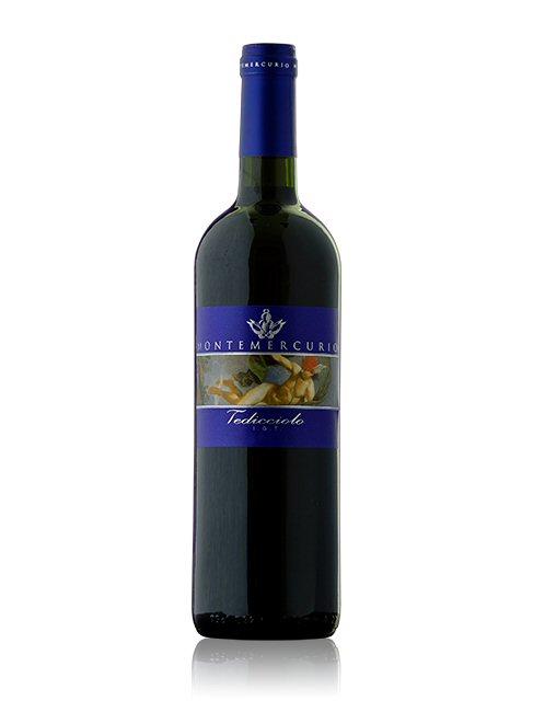 Tedicciolo IGT Toscana Rosso – Angolo del Buongustaio – Castiglione del Lago