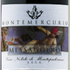 montemercurio-messaggero-nobile-montepulciano
